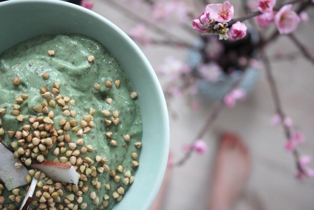 avokado-jogurtti.jpg