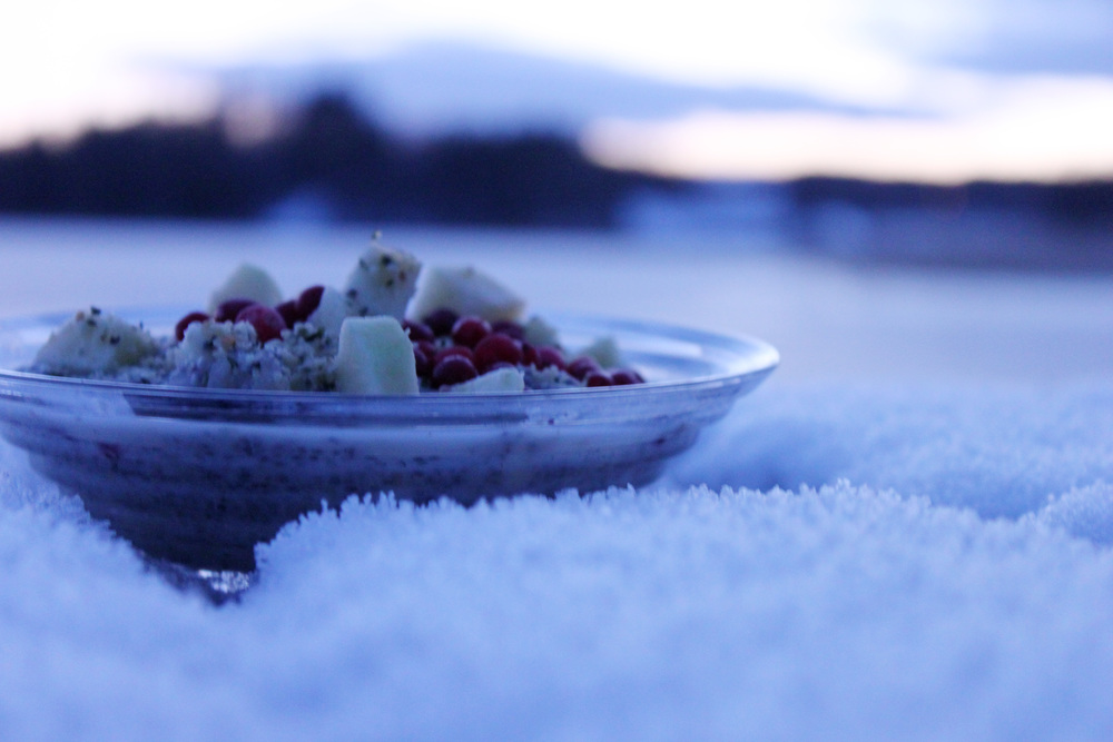 winter-breakfast.jpg