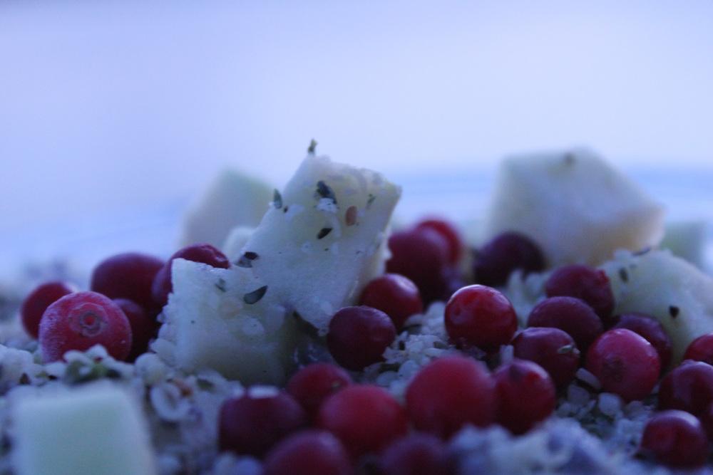 winter-chia-pudding.jpg