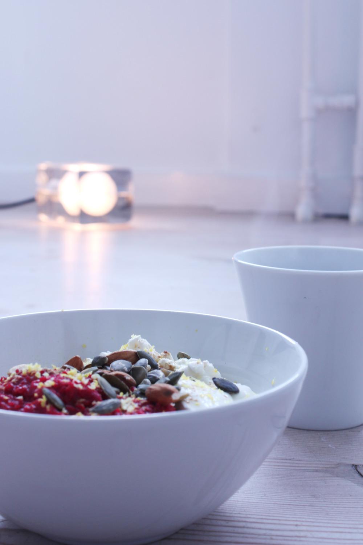 redroot-oatmeal.jpg