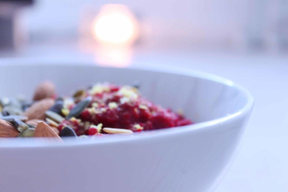 evening-oatmeal.jpg