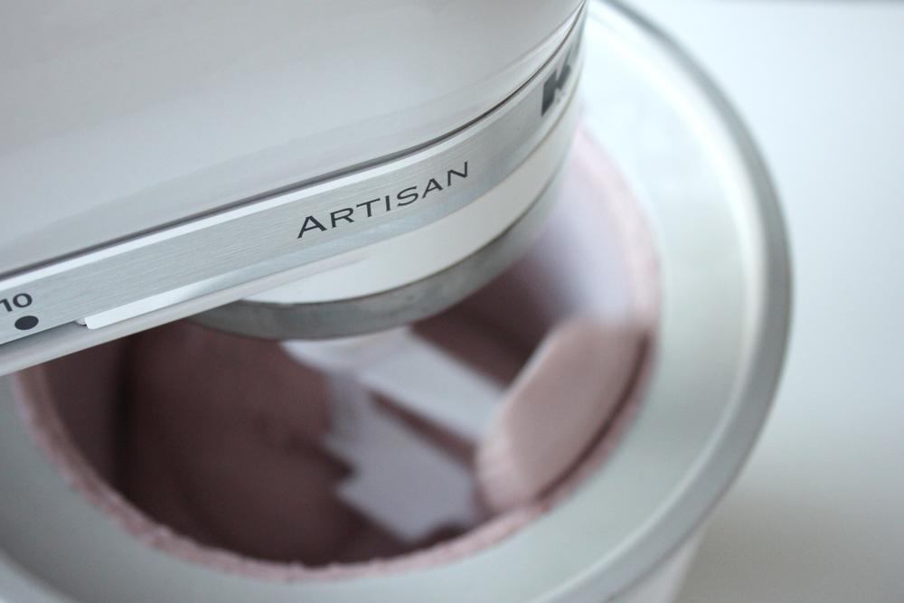 jäätelän-valmistus-2.jpg
