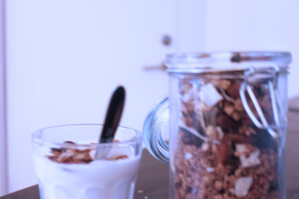 kookosjogurtti-kookosgranola.jpg