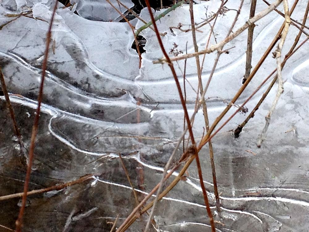 jää-2.jpg