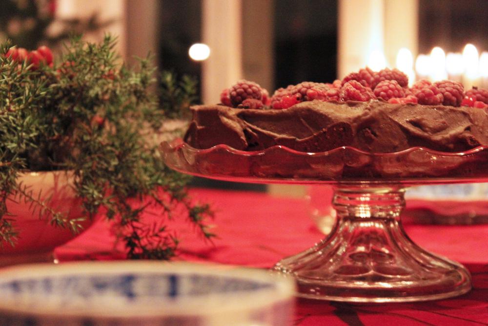 suklainen-punajuurikakku.jpg