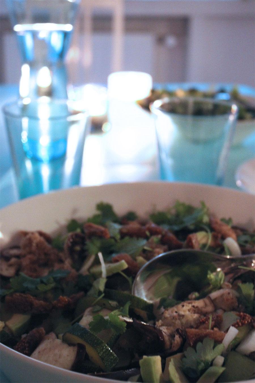 kvinoa-salad-A.jpg