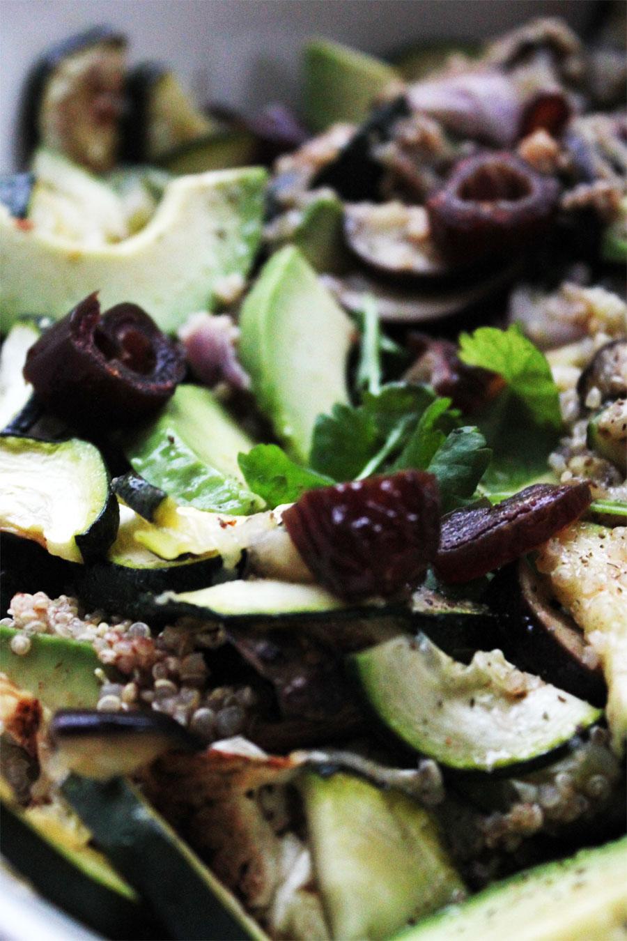 kvinnoa-salatti2.jpg