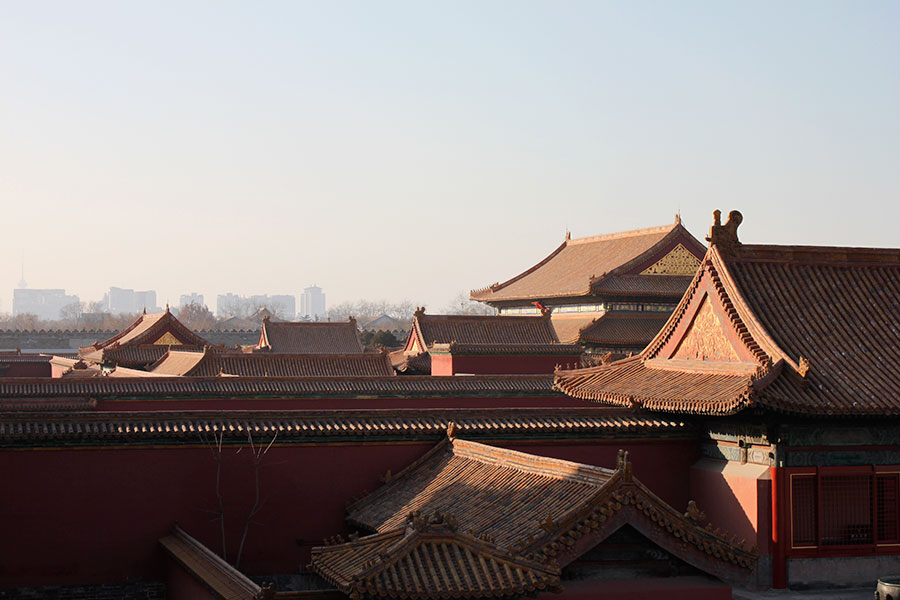the-forbidden-city-2.jpg