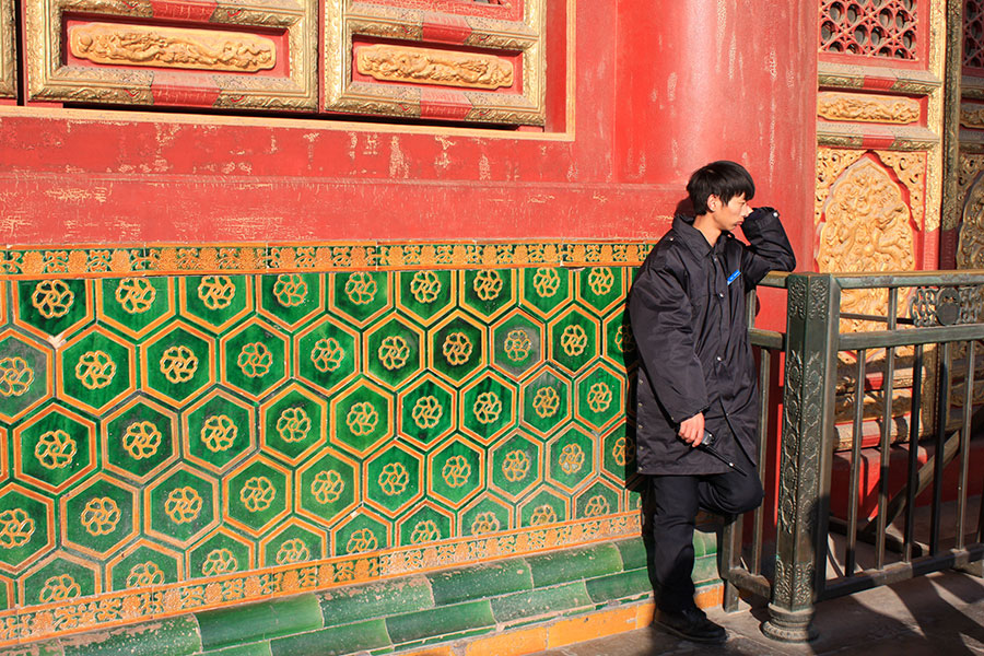 the-forbidden-city-3.jpg