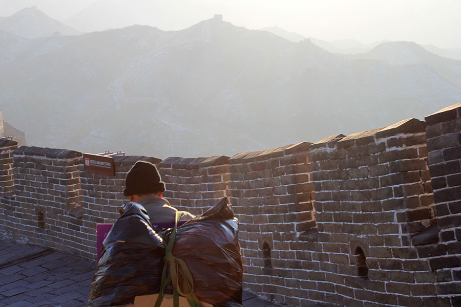 the-great-wall-2.jpg