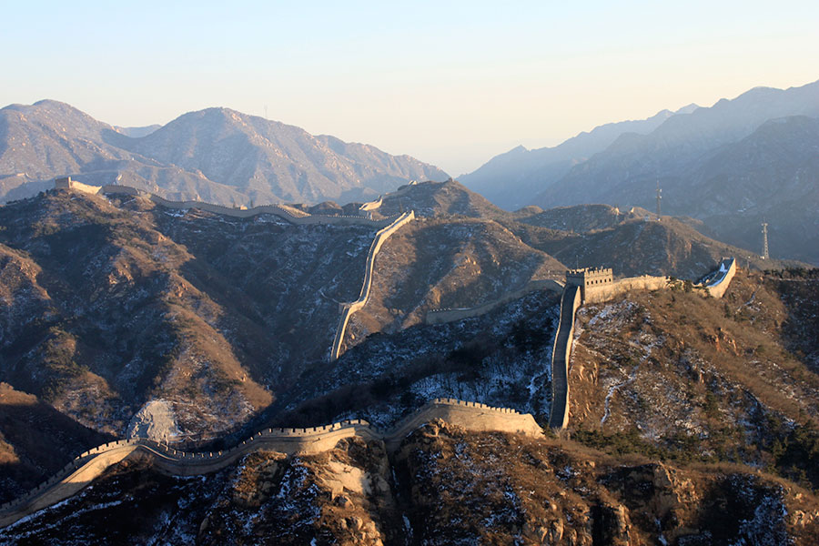 the-great-wall-7.jpg
