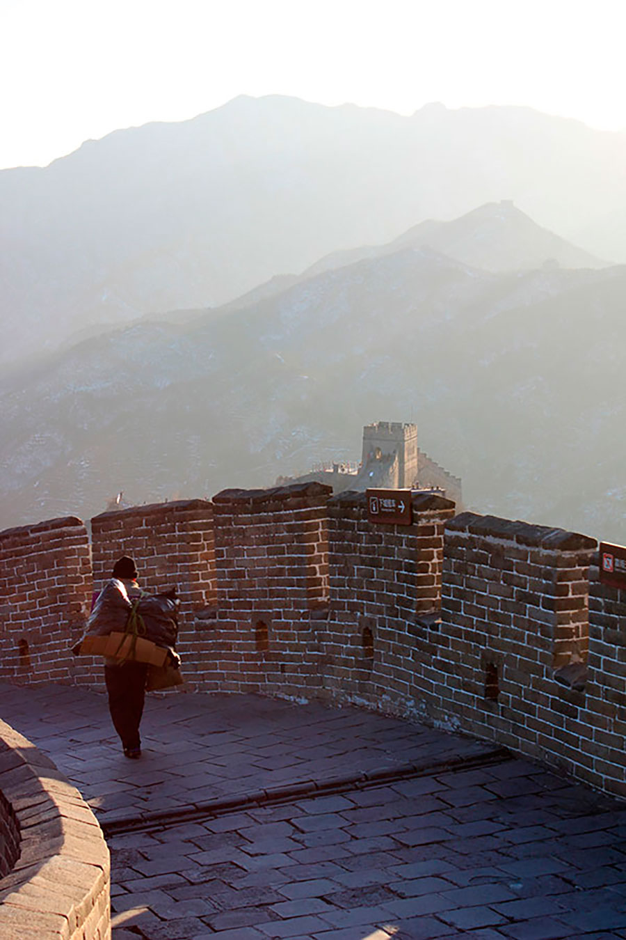 the-great-wall-1.jpg