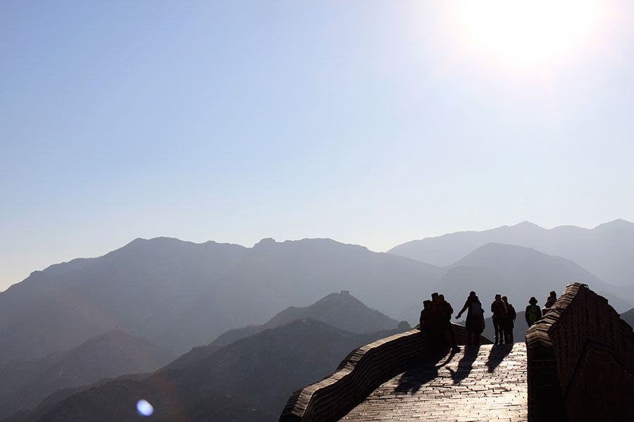 the-great-wall-5.jpg