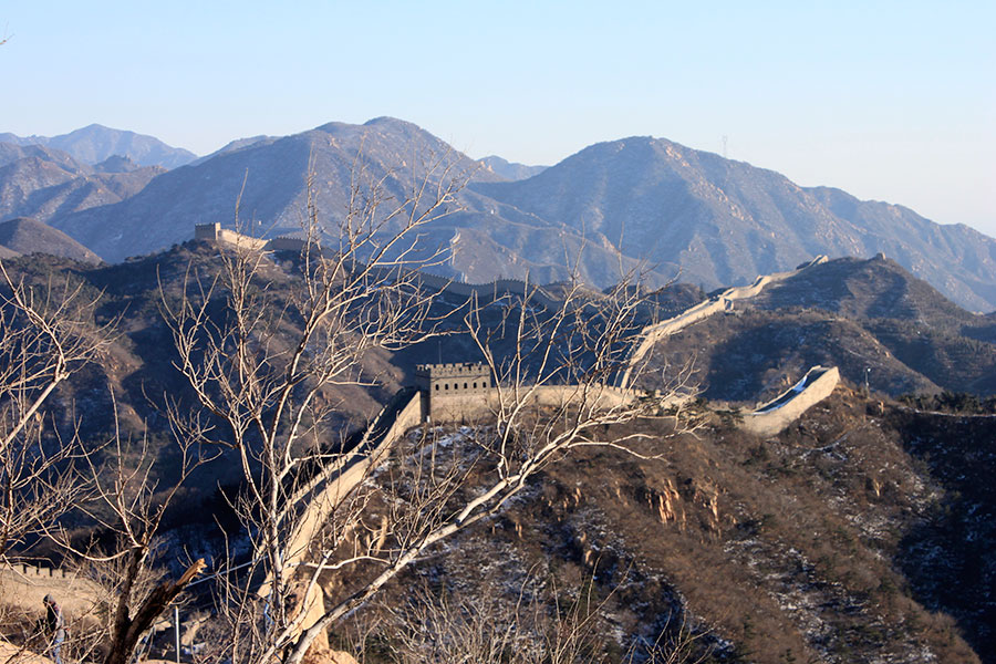 the-great-wall-6.jpg