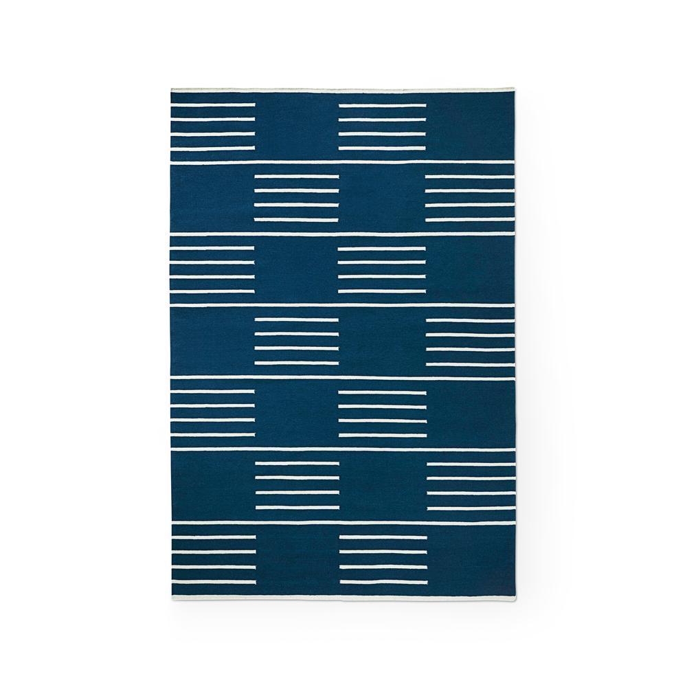Shop - Nordic Knots b5abab1bf4277