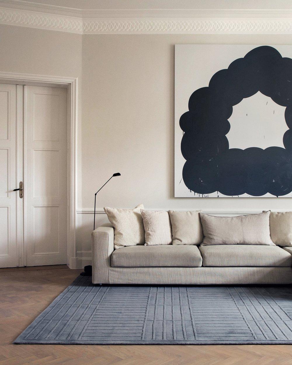 Scandinavian-rug.jpg