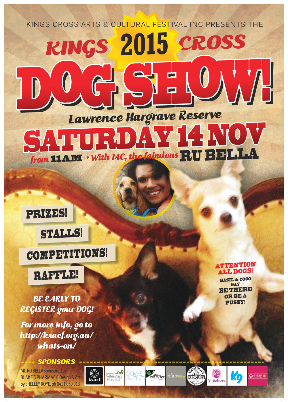 2015-kings-cross-dog-show-poster.jpg