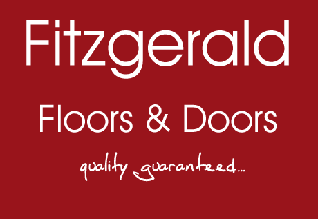 Fitzgerald Floors & Doors