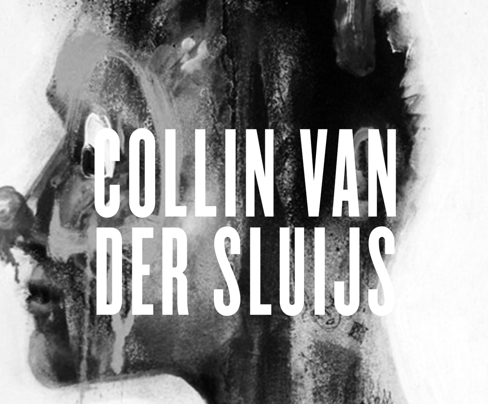 "Collin van der Sluijs, well known artist from Maastricht, will be having his first solo show in Austria this week at INOPERAbLE. The show entitled ""Best Love"" in honor of his mother, will highlight some of the most recent works of the artist. However a huge collection of older works will also be displayed in an installation which should resemble his own studio at home. Collin puts literally everything into his work, emotion, blood, sweat and even Urine! So touch the work at your own risk… This will be just another exhibition in his already extensive list of shows all over the world including Paris, Munich, New York, and London. We've been looking forward to this show for awhile now and are excited to present his work this Thursday to you. So time to kick off the summer with a nice refreshing cold Trummer beer (thanks trummer) and amazing art delivered from Maastricht."