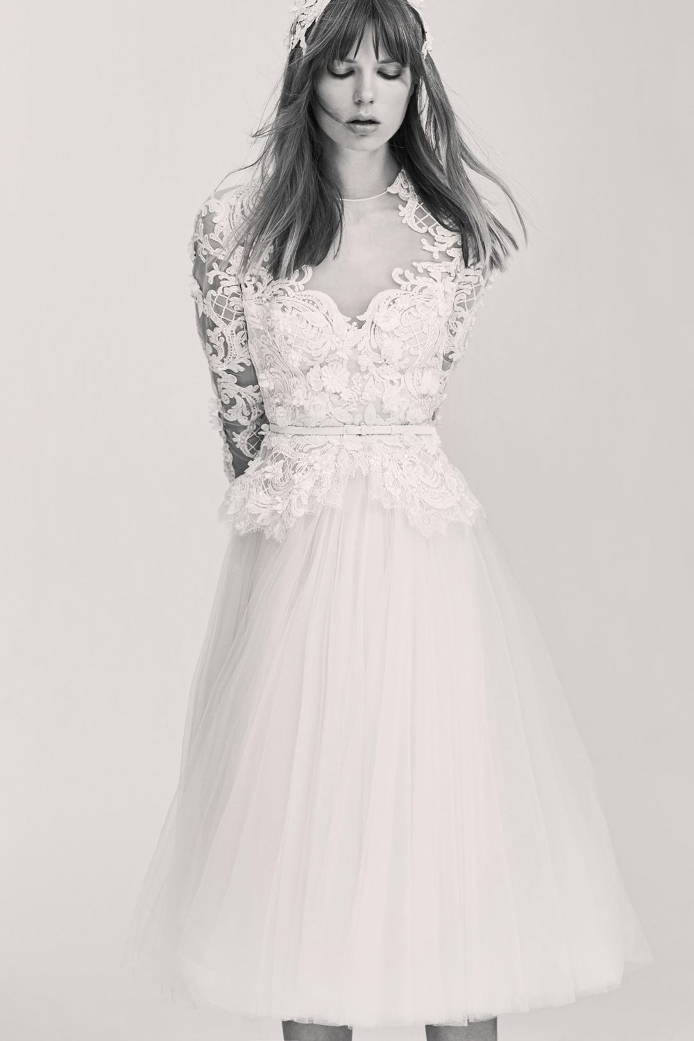 elie-saab-bridal-look-14