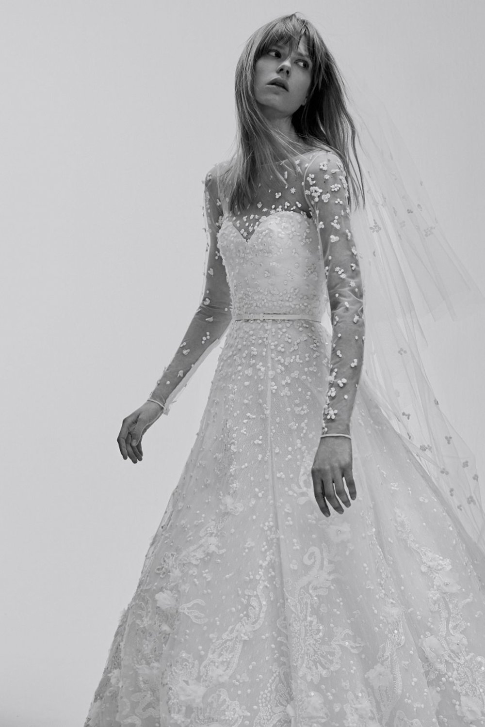 elie-saab-bridal-look-1.jpg
