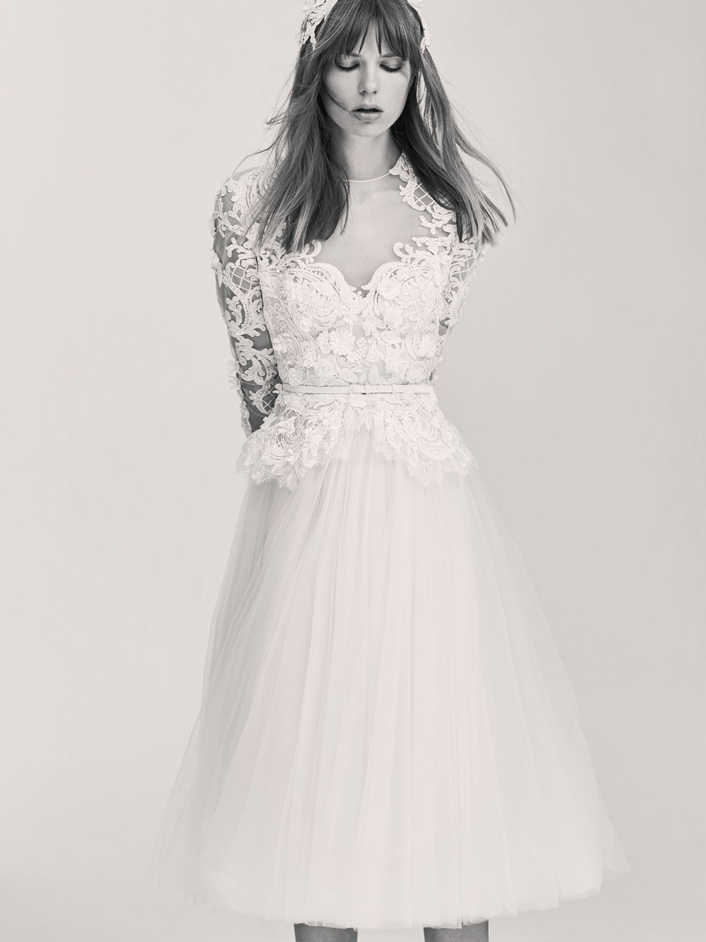 elie-saab-bridal-look-14.jpg