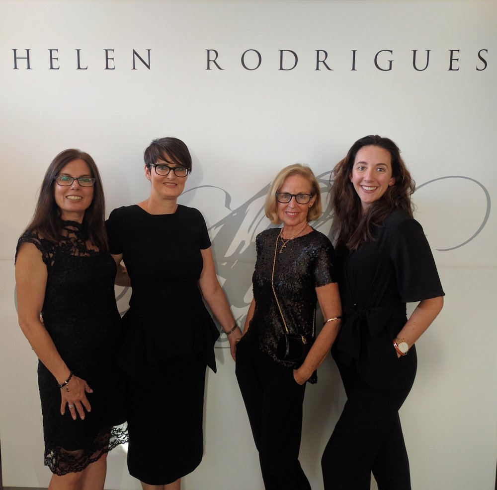 helen-rodrigues-team.jpg