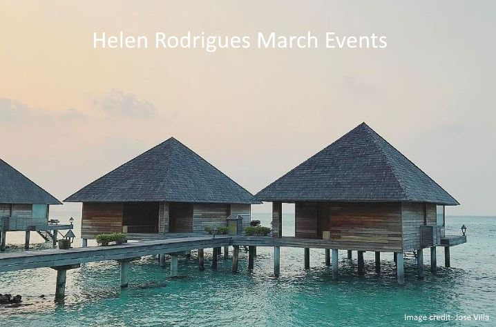 helen-rodrigues-upcoming-events.jpg