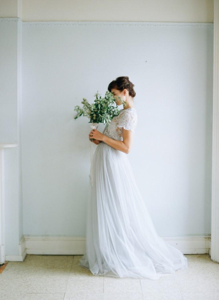 alexandra-grecco-lya-tulle-skirt.jpg