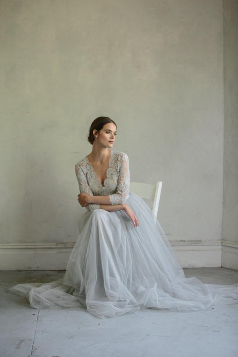 alexandra-grecco-marielle-blouse.jpg