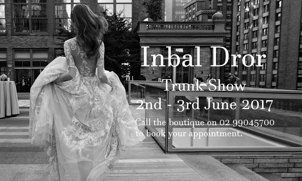 inbal-dror-trunk-show-sydney-june-2017.jpg