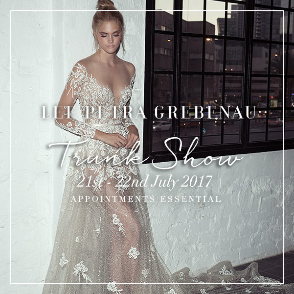 lee-petra-grebenau-trunk-show-july-2017