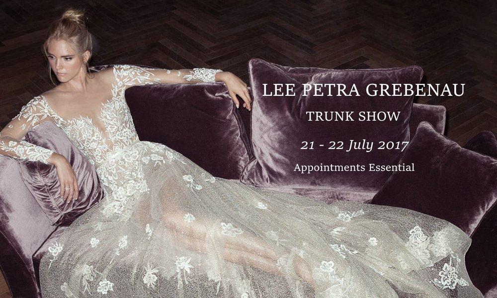 lee-petra-grebenau-trunk-show-sydney-july-2017.jpg