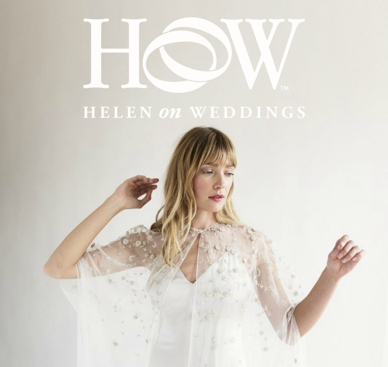 helen-on-weddings.jpg