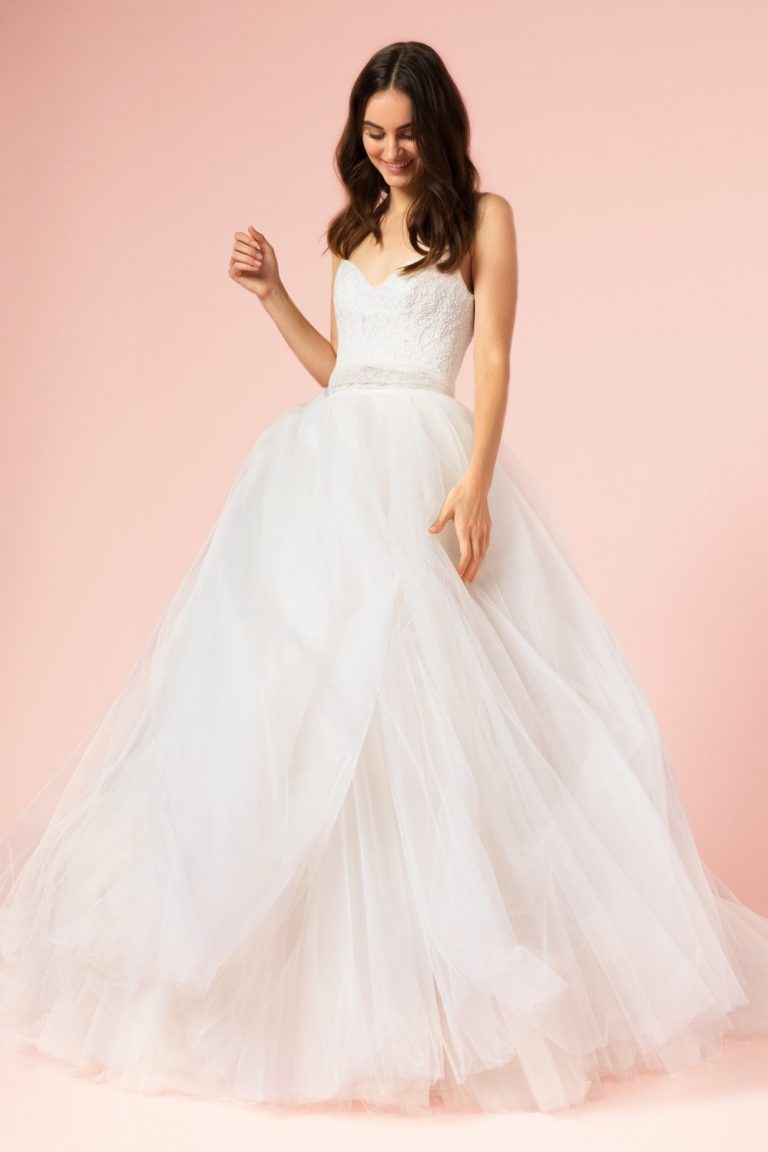monique-lhuillier-bliss-bl17100.jpg