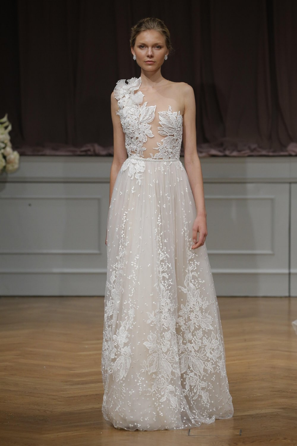 helen-rodrigues-get-the-look-spring-bride