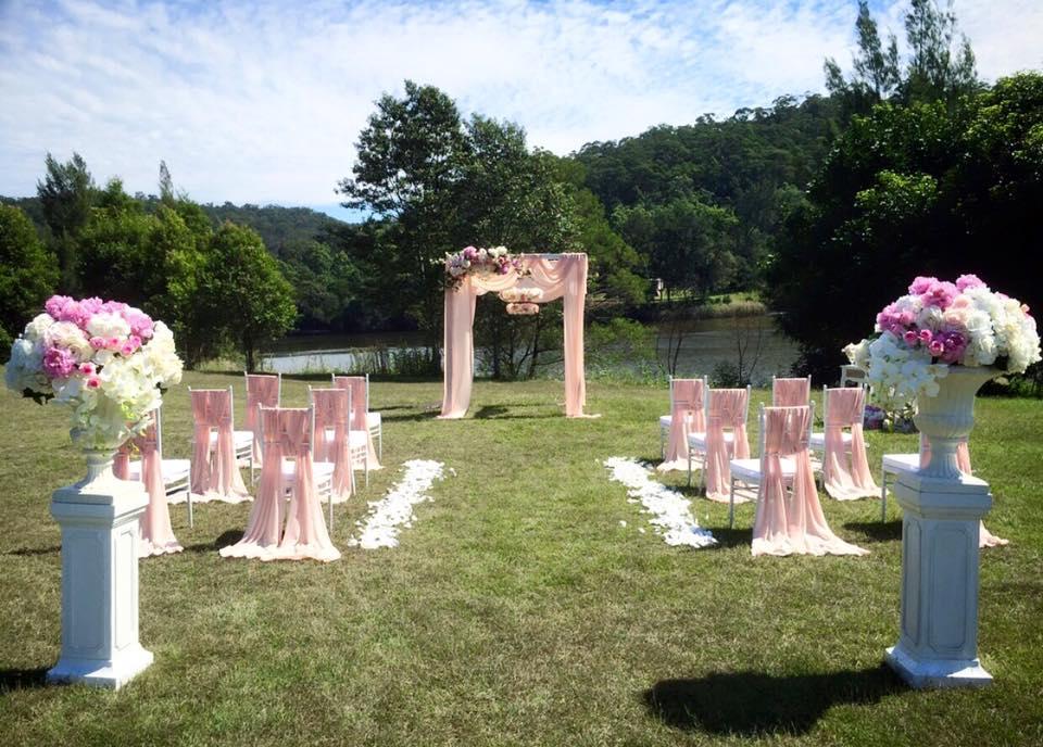 style-me-wedding-wedding-ceremony.jpg