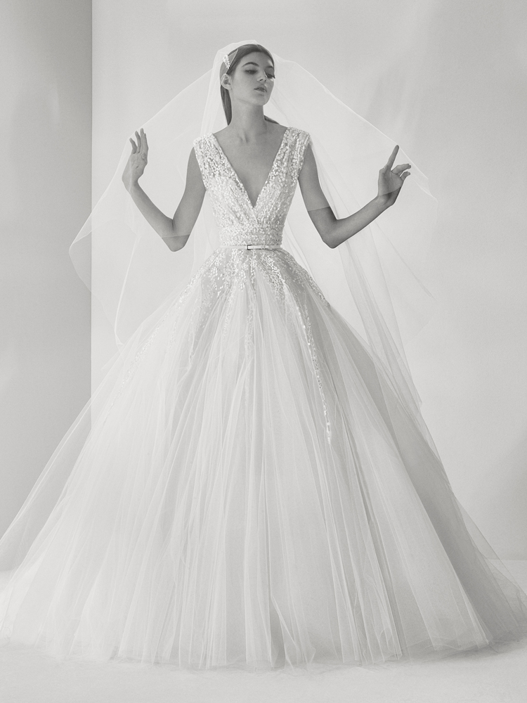 get-the-look-classic-bride-elie-saab.jpg