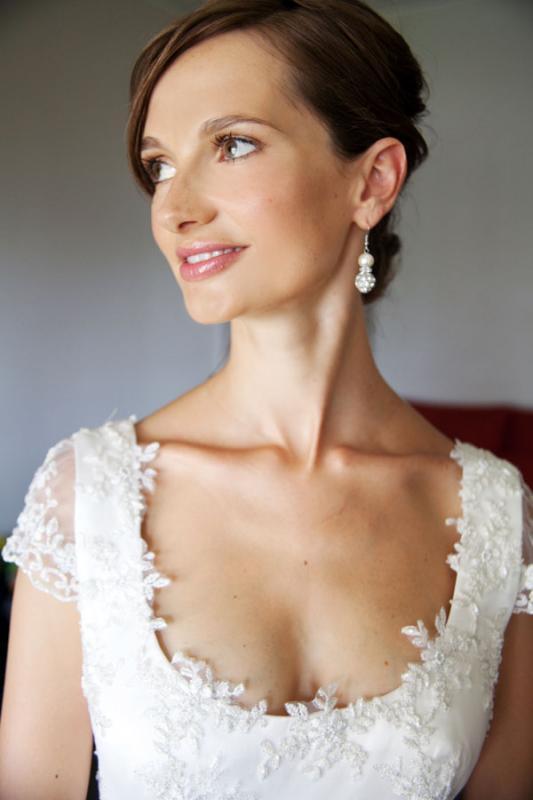 jess-berg-bridal-pic.jpg