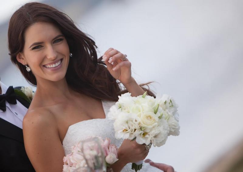 jess-berg-bridal-photo.jpg