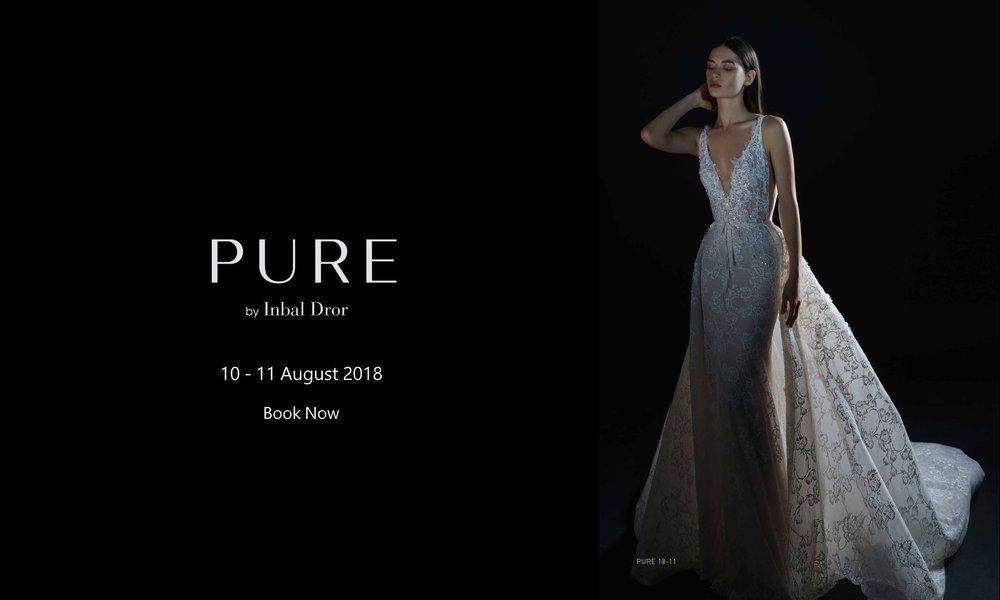pure-18-11.jpg