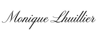 monique-lhuillier-logo.jpg