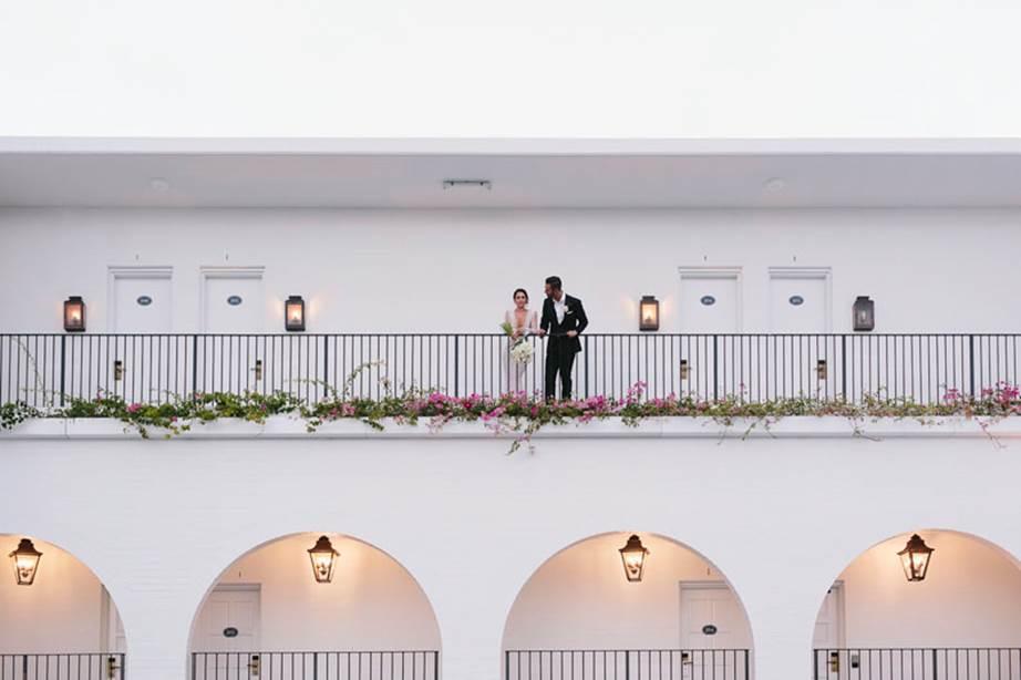 real-brides-kate-and-john-10.jpg