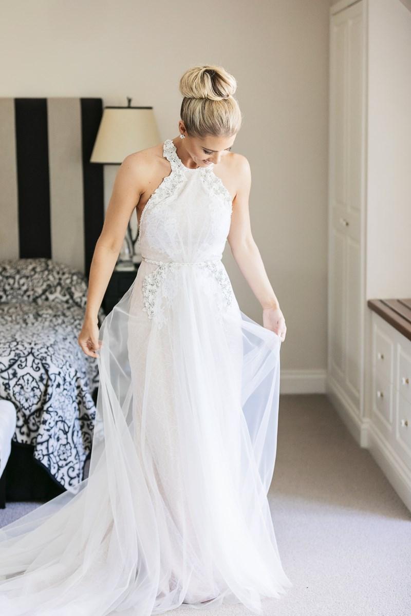 Fulton Wedding-Colour Files-0057.jpg