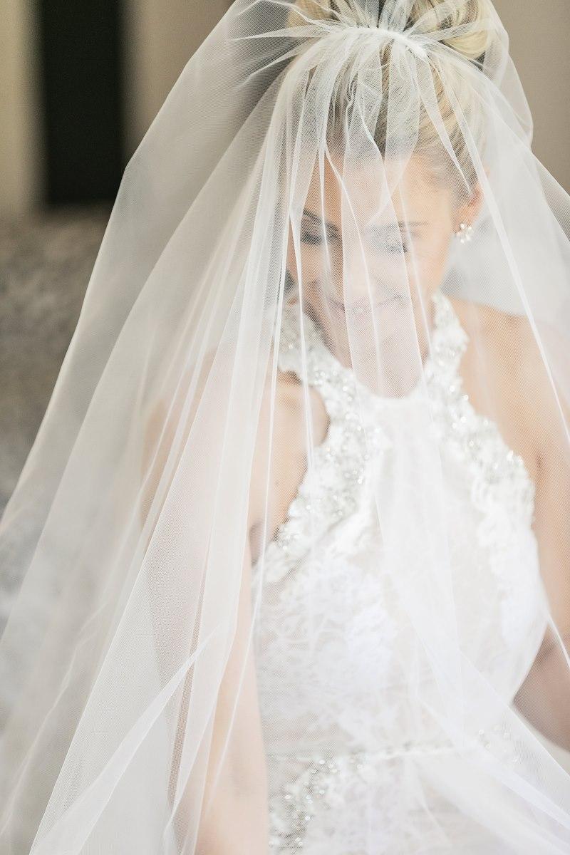 Fulton Wedding-Colour Files-0071.jpg