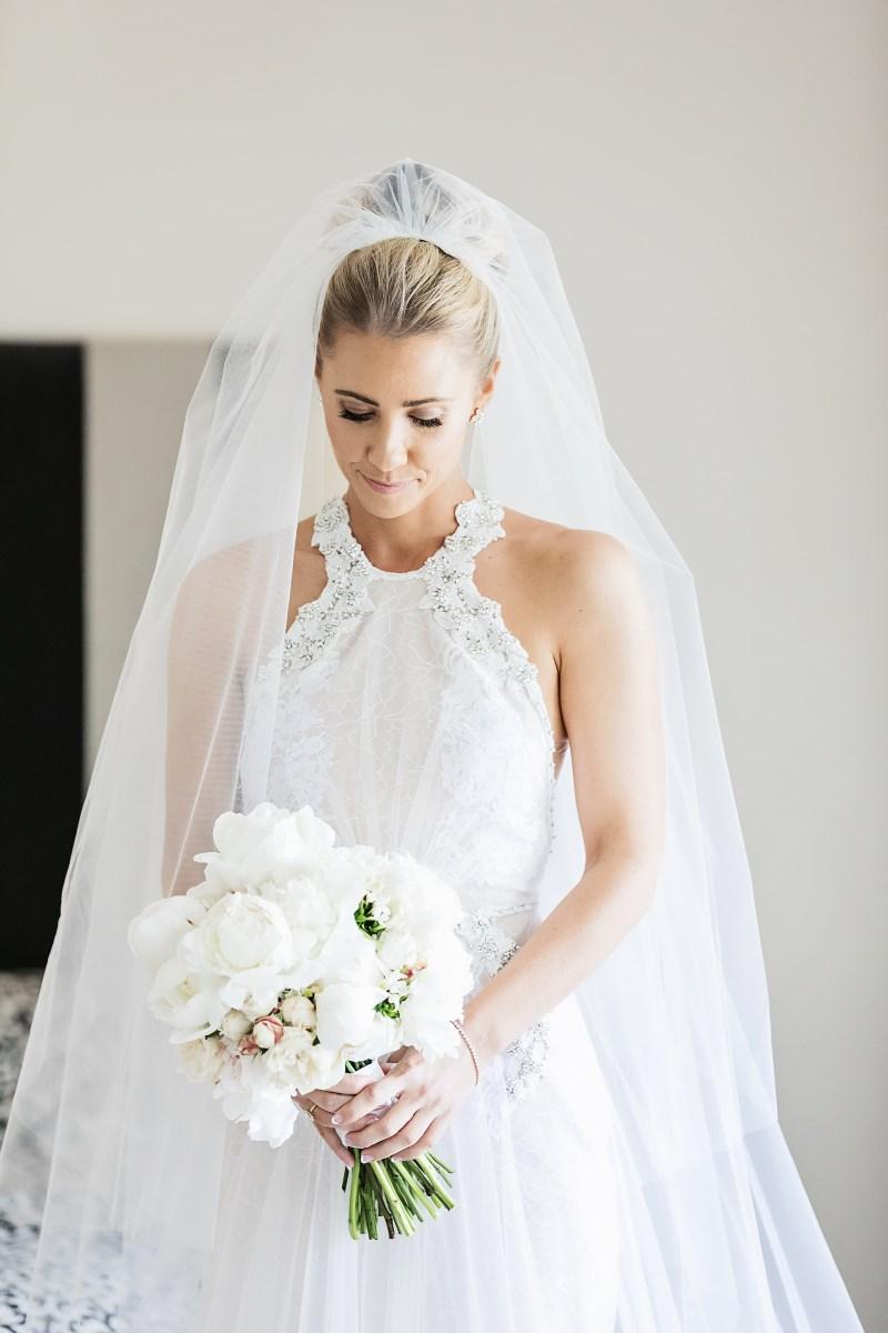 Fulton Wedding-Colour Files-0099.jpg
