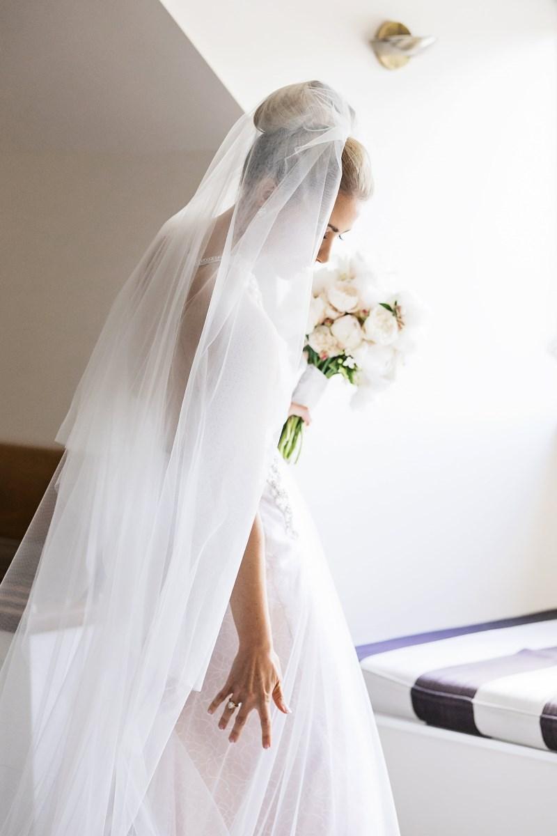 Fulton Wedding-Colour Files-0134.jpg