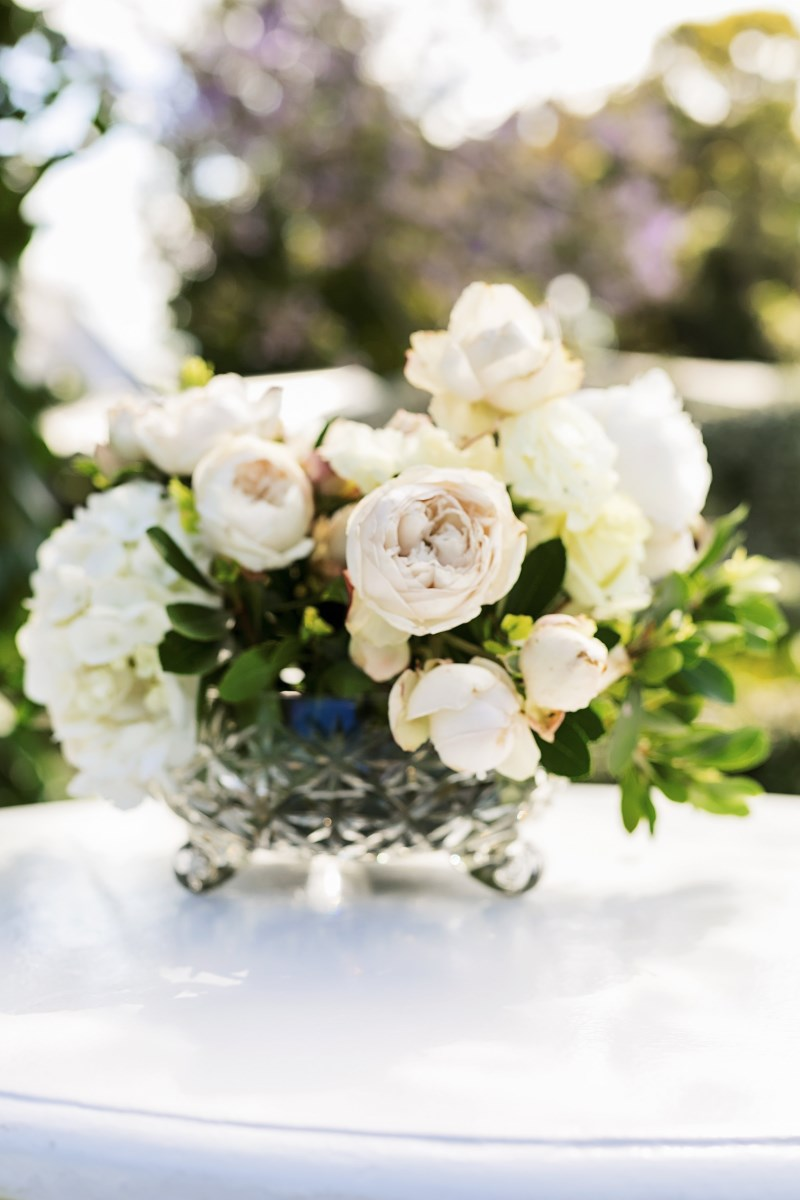 Fulton Wedding-Colour Files-0225.jpg