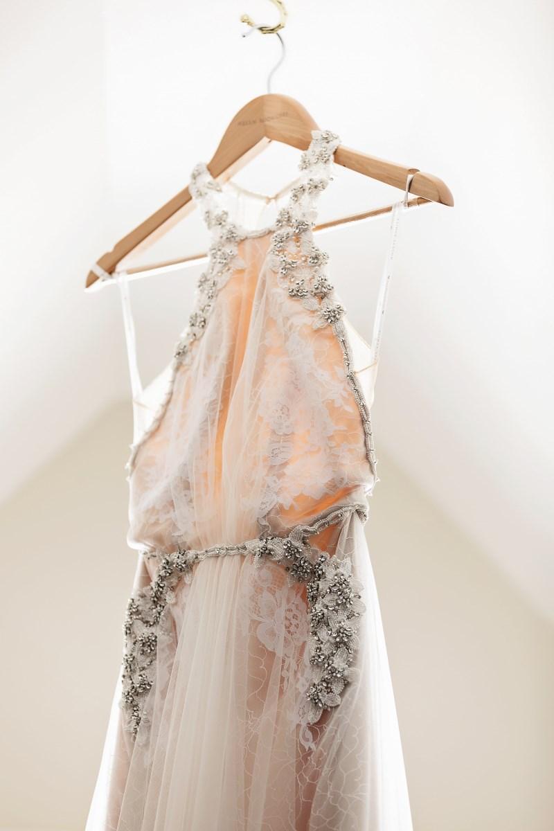 Fulton Wedding-Colour Files-0010.jpg