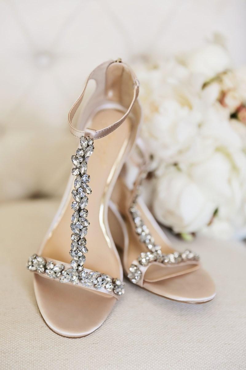 Fulton Wedding-Colour Files-0011.jpg